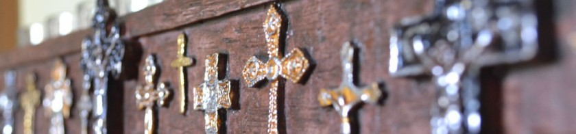 cropped-crosses-106543_960_720.jpg