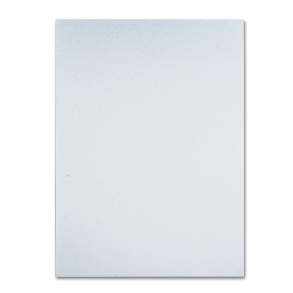 Blank-Canvas-Do-it-Yourself-Wall-Art-Hand-Stretched-e85bb89a-151b-442a-a52a-22f839643ae9_600