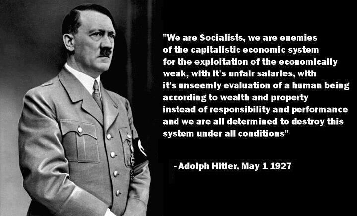 61935-adolf-hitler-quotes-on-capitalism-1