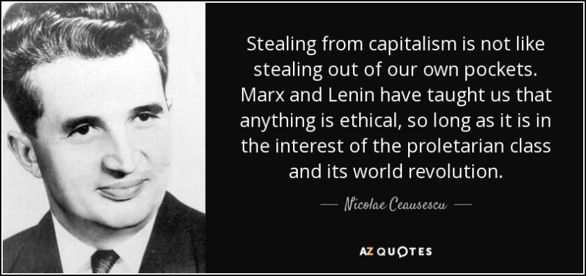 quote-stealing-from-capitalism-is-not-like-stealing-out-of-our-own-pockets-marx-and-lenin-nicolae-ceausescu-65-78-43
