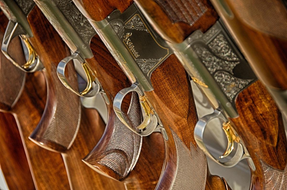Weaponizing Scripture, exploitingtragedy